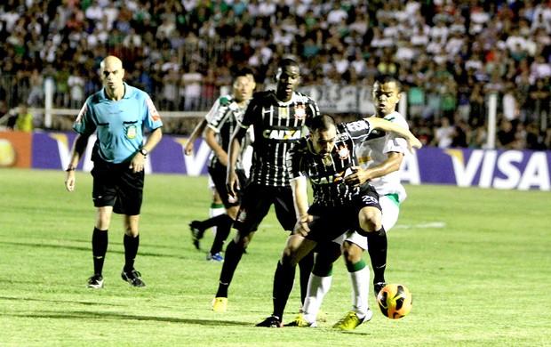 Luverdense-Corinthians-copa-do-brasil-2013