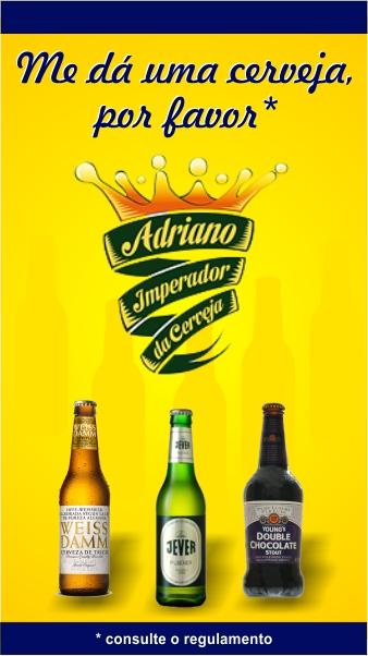 promocao_uma_cerveja