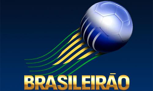 uma-cerveja-por-favor-episodio-4-podcast-fim-do-primeiro-turno-brasileirao-2013