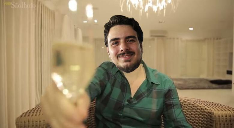 rei-do-camarote-uma-cerveja-por-favor
