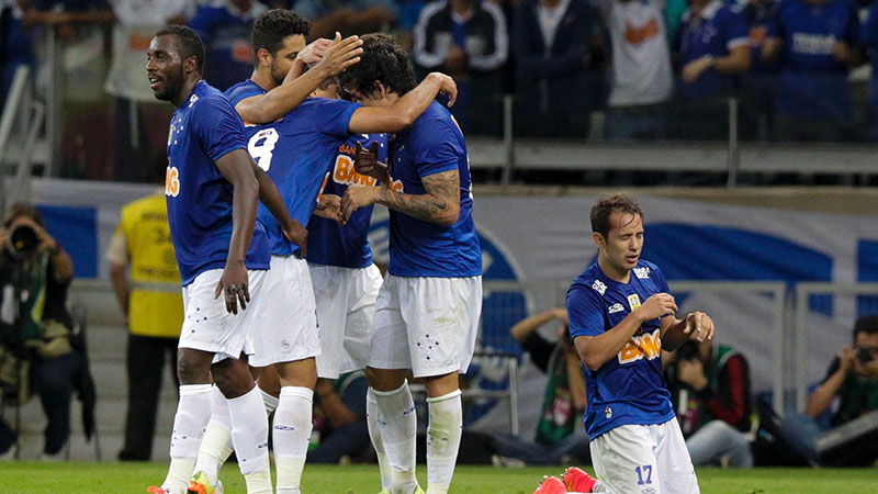 cruzeiro-vitoria-brasileiro-2014-a