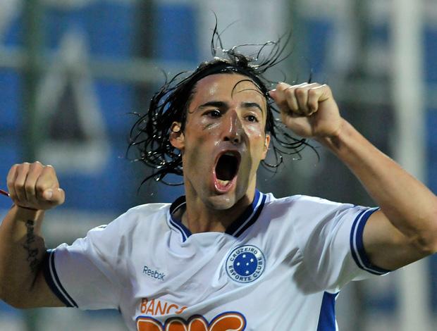 Farías Cruzeiro