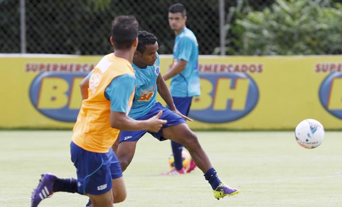 Eurico Cruzeiro